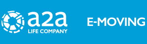 A2A Energy Solutions